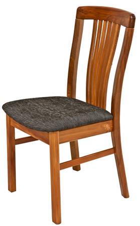 Verso Ridge Chair