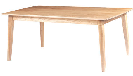 Arco 1800 Dining Table