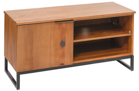 Matai Bay 1130 Entertainment Unit 4 Door