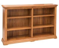 Opera 1600 Bookcase
