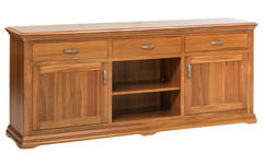 Opera 2000 Buffet 2 Door/3 Drawer