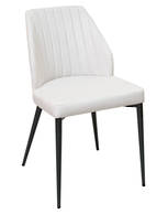 Brooklyn Dining Chair-Birch