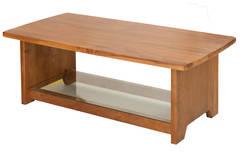 Akaora Coffee table 1200mm