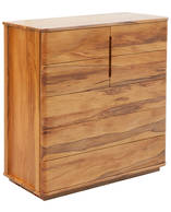 Solaris 7 drawer Chest