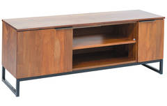 Matai Bay 1500 Entertainment Unit 2 Door