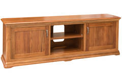 Opera 2000 Entertainment Unit 2 Door