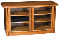 Riviera 1200 Standard  Entertainment Unit