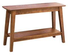 Arco 1200 Hall Table