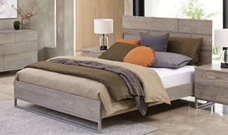 Ash-Cove-Queen-Bed-Frame
