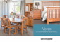 2016 Verso Product Flyer Bedroom Web