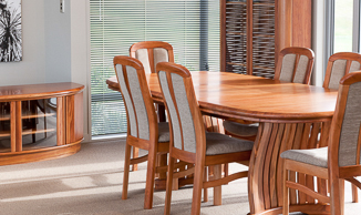 Furniture Design Nz sorenmobler is new zealands leading manufacturer of solid rimu