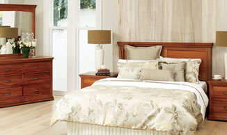 All timbers used in our furniture are traced from the forest to furniture  every step of the way  We guarantee the quality of our product   the  authenticity  Sorenmobler is New Zealands leading manufacturer of Solid Rimu  . Good Quality Bedroom Furniture Nz. Home Design Ideas