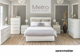 04123 SORF 2017 Metro Bedroom Collection brochure web Page 1-1