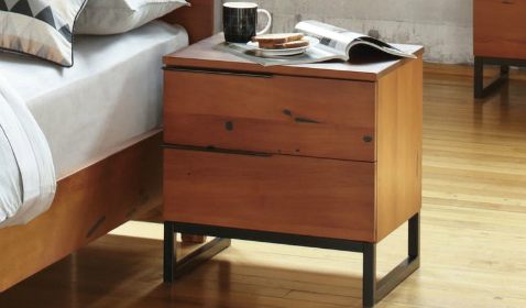 2-Drawer-Bedside-Table - resize-516-539