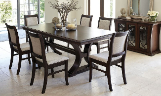 7-Piece-Dining-Suite3-960