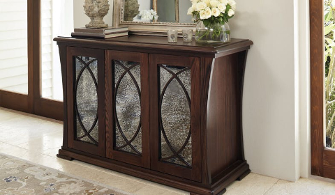 Antique-Buffet-303