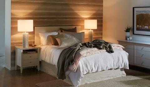 Aria Bedroom 1 Mb67681 Edit Beautiful New Zealand Native Timber Furniture