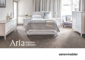 Aria Product Brochure 2016