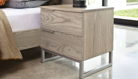Ash-Cove-Bedside-Table-936