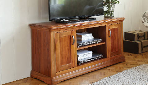 Entertainment-Unit small-471-277