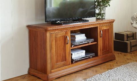 Entertainment-Unit small-784