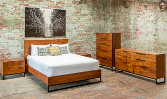 Bedroom Furniture Nz bedroom furniture in new zealand rimu.