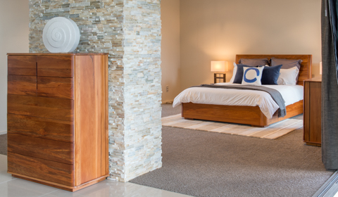 Solaris Bedroom   Furniture Ranges   Browse By Category   Sorensen Furniture  Company