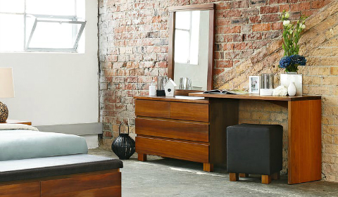 dresser-desk-riverwood 93rw-4k - resizew