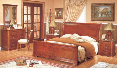 Windsor Park Bedroom Furniture Ranges Browse By Category Sorensen Company