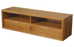 Attra Buffet 1600 2 Drawers