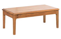 Opera 1200 Coffee Table