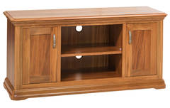 Opera 1400 Entertainment Unit 2 Door